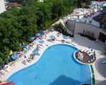 Helios Spa & Resort, Bolgarija - hotelske namestitve