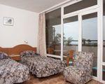 Europe Hotel & Casino, Bolgarija - hotelske namestitve