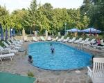 Gradina, Bolgarija - hotelske namestitve