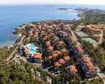 Santa Marina Holiday Village, Bolgarija - hotelske namestitve