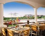 Hotel Sunrise All Suites Resort, Bolgarija - hotelske namestitve