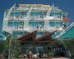 Lotos, Bolgarija - hotelske namestitve