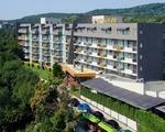 Excelsior, Bolgarija - hotelske namestitve