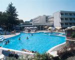 Hotel Althea, Bolgarija - hotelske namestitve