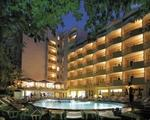 Prestige Deluxe Hotel Aquapark Club, Bolgarija - hotelske namestitve