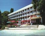 Roomer Hotel, Bolgarija - hotelske namestitve