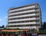 Olymp, Bolgarija - hotelske namestitve