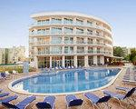 Hotel Calypso, Bolgarija - hotelske namestitve