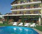 Residenzia Margarita, Bolgarija - hotelske namestitve