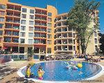 Prestige Hotel & Aquapark, Bolgarija - hotelske namestitve