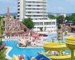 Kuban Resort And Aquapark, Bolgarija - hotelske namestitve
