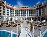 Lighthouse Golf & Spa Resort, Bolgarija - hotelske namestitve
