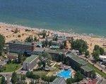 Hotel Pomorie, Bolgarija - hotelske namestitve