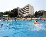 Hotel Sofia, Bolgarija - hotelske namestitve