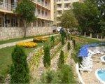 Vezhen, Bolgarija - hotelske namestitve