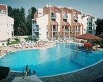 Elite 1 Complex, Bolgarija - hotelske namestitve