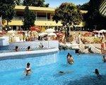 Hotel Orchidea, Bolgarija - hotelske namestitve