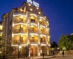 Aquaview Hotel, Bolgarija - hotelske namestitve