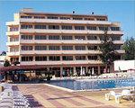 Parkhotel Continental Prima *** , Bolgarija - hotelske namestitve