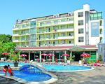 Perla Plaza, Bolgarija - hotelske namestitve