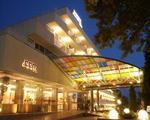 Hotel Com, Bolgarija - hotelske namestitve