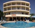 Exotica, Bolgarija - hotelske namestitve