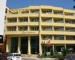 Sun Palace, Bolgarija - hotelske namestitve
