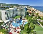 Marina Grand Beach Hotel, Bolgarija - hotelske namestitve