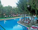 Briz, Bolgarija - hotelske namestitve