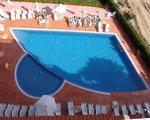 Happy Aparthotel & Spa, Bolgarija - hotelske namestitve