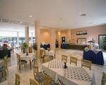 Holiday Park Hotel, Bolgarija - hotelske namestitve