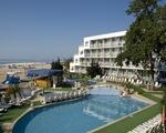 Kaliopa, Bolgarija - hotelske namestitve