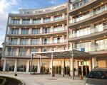Moonlight, Bolgarija - hotelske namestitve