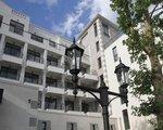 White Rock Castle Suite, Bolgarija - hotelske namestitve
