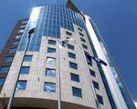 Mirage, Bolgarija - hotelske namestitve
