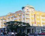 Lion Hotel Sofia, Bolgarija - hotelske namestitve