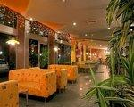 Aqua Hotel Varna, Bolgarija - hotelske namestitve