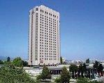 Hotel Marinela, Bolgarija - hotelske namestitve