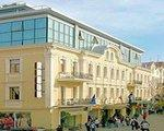 Sveta Sofia, Bolgarija - hotelske namestitve