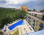 Hotel Blue Sky, Bolgarija - hotelske namestitve