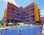 Amaris, Bolgarija - hotelske namestitve