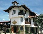 Izvora, Bolgarija - hotelske namestitve