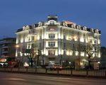 Hotel Boutique Splendid, Bolgarija - hotelske namestitve