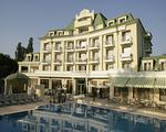 Spa Hotel Romance Splendid, Bolgarija - hotelske namestitve
