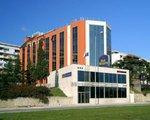 Park Hotel, Bolgarija - hotelske namestitve