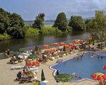 Perla Sun Park Hotel, Bolgarija - hotelske namestitve