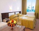 Esperanto Hotel, Bolgarija - hotelske namestitve