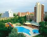 Iskar, Bolgarija - počitnice