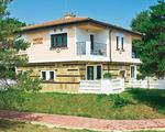 Holiday Village, Bolgarija - last minute