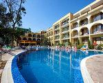 Yavor Palace, Bolgarija - All Inclusive